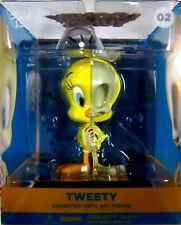 XXRAY Tweety - Looney Tunes / Mighty Jaxx