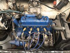 Morris Mini Cooper S Leyland,Clubman GT LS 1330 race engine
