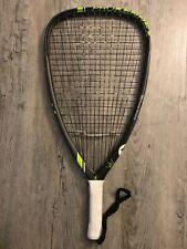 ProKennex Ki Tour 175 Racquet