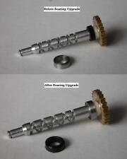 Daiwa Worm Shaft bearing upgrade ZILLION 100HA HLA HSA HSLA PA PLA SHA COASTAL