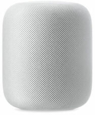 Apple Homepod, white (MQHV2LL/A / UPC: 190198504494) - new, factory sealed