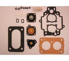 MEAT & DORIA Repair Kit, carburettor W544