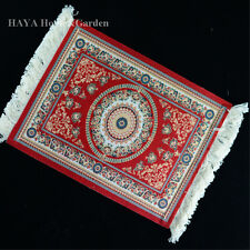 Persian rug laptop mat creative computer mouse pad new for pc mousepad