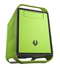 Boîtiers d'ordinateurs verts, pour mini-ITX sans bloc d'alimentation