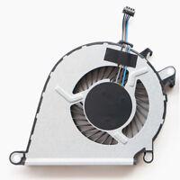 New 858970-001 HP Pavilion 15-bc032tx 15-bc229tx 15t-bc200tx Cpu Cooling Fan