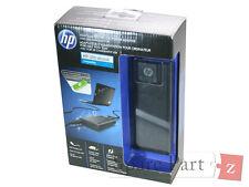 Original HP Fuente de Alimentación AC Adaptor 90W USB Pavilion Elitebook