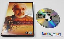 DVD A La Rencontre De Forrester - Sean CONNERY