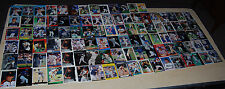 KEN CAMINITI 100 Baseball Card lot 95 Different 3 RC's (Astros, Padres)