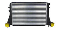 NEW INTERCOOLER VW GOLF V 1,9 2,0 TDI 1,8 2,0 GTI PLUS 2003-2008 1K0145803E