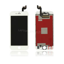 Touch Screen Digitizer Replacement+LCD Display+Tools For iphone 6S White