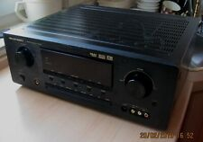 """ MARANTZ "" AV Surround Receiver SR6200"