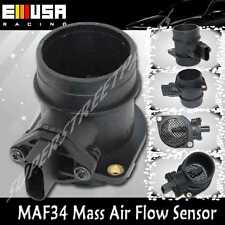 Mass Air Flow Sensor fit VW Golf 1999-2001 2.0L AEG/Jetta 2.0L AEG 0280218002