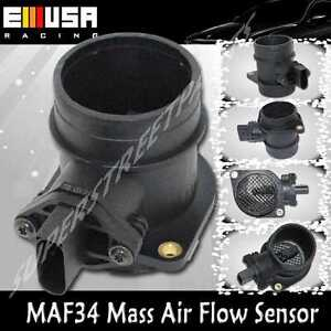 Mass Air Flow Sensor fit VW Beetle 98-00 2.0L/ 01 2.0L AEG/99-00 1.8L/01 1.8 APH