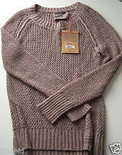 TRUE RELIGION WOMENS SWEATER SIZE LARGE