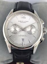 Hamilton Jazzmaster H326060 42mm Cronografo Automatico Orologio da uomo