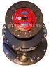 South Bend Single disc G56 Clutch Kit 05-17 Dodge Ram 5.9 6.7 G56 6 Speed Trans