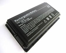 Laptop Battery for Asus X50s A32-F5 A32-X50