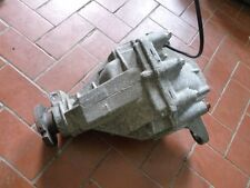 Mercedes ML 270 CDI Differential hinten 4460-310-012 / 4460310012 / 4460 310 012