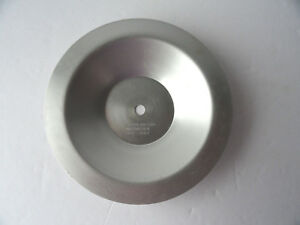 Wilton 502-682 Replacement Only Round Metal Baking Stand for 3D Pans