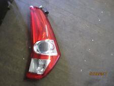Bremslicht  Rückleuchte  hinten Rechts Suzuki Splash  89 07 16 08  89071608