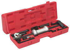 Muscle Max 10 lbs. Heavy-Duty Dent Puller Set ATD-5160