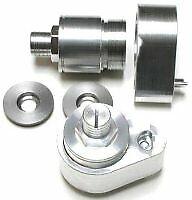 Honda Blackbird CBR1100XX 97-07 Preload 28mm Adjustable Bar Risers UK