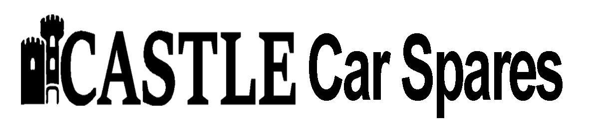 Castle car spares