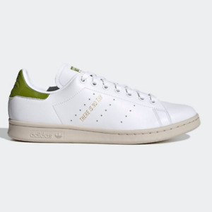 Adidas 'Star Wars' Stan Smith Yoda US 4~10 Men's Originals- FY5463 Expeditedship