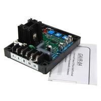 Automatic Voltage Regulator Module For GAVR-8A Universal AVR Generator