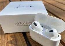 AirPods Pro Original