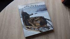 Giovanni SEGANTINI Fondation Beyeler BALE (Basel) HATJE CANTZ 2011 (English)
