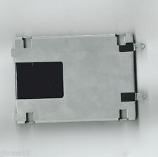 Caddy per HD HARD DISK DRIVE OLIDATA STAINER W2800