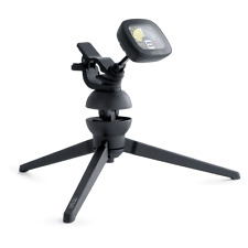 Ernie Ball Cradle Tuner With Tripod