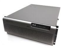 Grass Valley K2-HD-22 SDI Media client - 2x HD / SD playback & 2x record channel