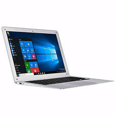 14.1'' Jumper EZbook 2 Laptop PC Tablet Intel Z8300 Quad Core 4GB RAM 64GB EMMC