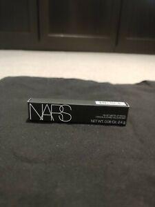 BNIB NARS Velvet Matte Lip Pencil Good Times 2485, 2.4g full size, boxed
