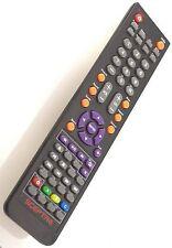 Original Sceptre E405BD-FMQR E405BDFMQR TV Remote Control