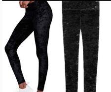 Vs Pink Ultimate Velvet Leggings M Sold Out