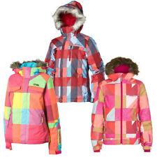 O'Neill Children's Skiing & Snowboarding Jackets