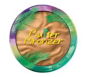 Physicians Formula Butter Bronzer Murumuru, Sunkissed Bronzer