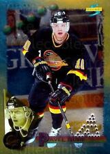 1994-95 Score Gold Punched Winners #190 Pavel Bure
