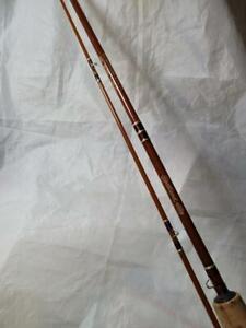 Cortland FR 2000, 6 1/2' , Fly Rod, Rod Weight 2 3/4 OZ. Unused