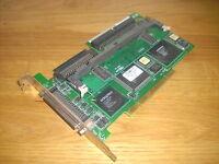 ADAPTEC AAA-131U2/2MB SCSI Controller