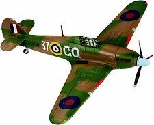 CORGI Hawker Hurricane MK.IIB~No.134 Sq.~Russia~AA32013