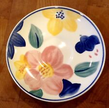 Johnson Brothers Made In Staffordshire England Fine English Tableware