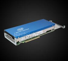 Intel xeon phi 5110p (c1p87a)   8 GO GDDR 5 ECC   60 cœurs (sc5110p)