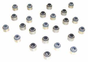 DNJ VSS960 Engine Valve Stem Oil Seal Set For Select 94-15 Lexus Toyota Models