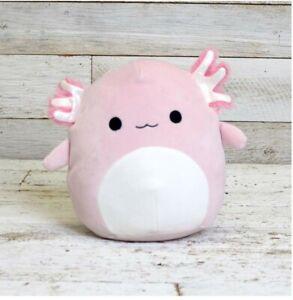 "Axolotl 8"" Squishmallow. CONFIRMED PRE-ORDER"