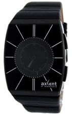 AXCENT X64271-237 FREE DELIVERY WORLDWIDE