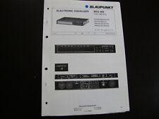 original service manual blaupunkt beq 08e